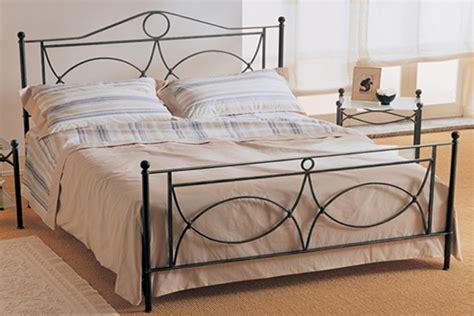 righetti mobili cameriano letto amadeus di maggioni righetti mobili novara