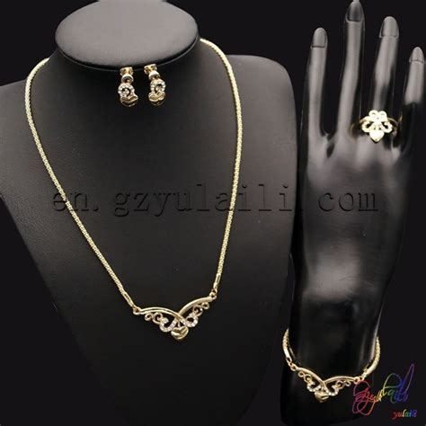 design jewelry online free aliexpress com buy free shipping 2014 latest design