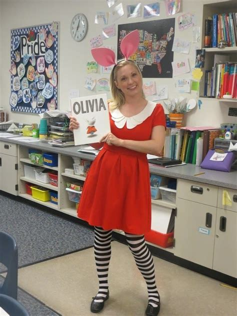 book characters easy book week costumes for primary school teachers