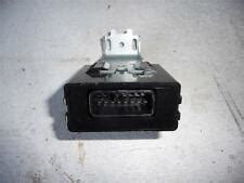automotive air conditioning repair 2001 toyota echo security system toyota other car truck air conditioning heating parts for sale ebay