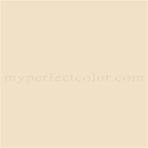 glidden glc05 gold coast white myperfectcolor