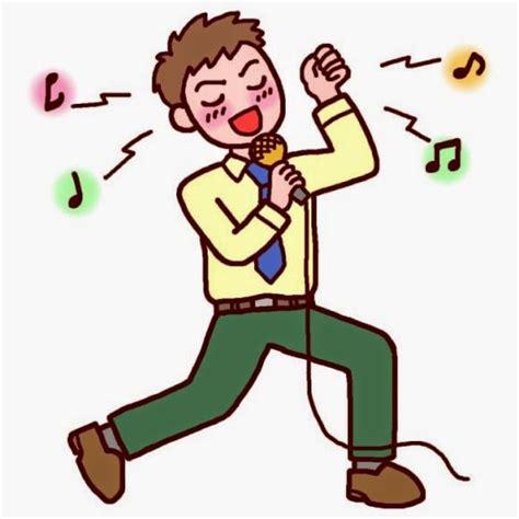 3 tips mudah praktik menyanyi info nyasar