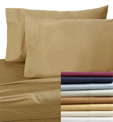 thread count for sheets 600 thread count sheets