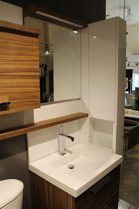 Bathroom Vanities Edmonton Bathroom Vanities Edmonton Edmonton Water 28 Images Need A Quality Bathroom Renovation In