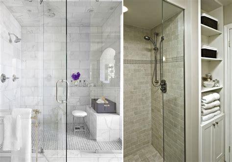 Small Marble Bathroom Ideas Glamorous 80 Small Bathrooms Marble Decorating Inspiration Of 48 Luxurious Marble Bathroom