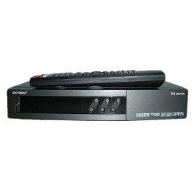 Mygica Analog Tv Tuner Stick U720 White 1 mygica usb dvb t2 tv stick t230 black jakartanotebook