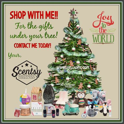 25 best ideas about christmas tree shop flyer on
