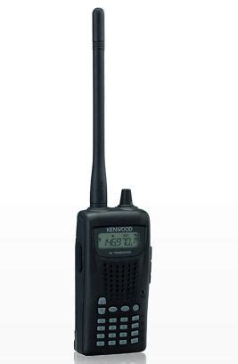 Jual Handy Talky Ht Kenwood Th 255 A Vhf Radio Komunikasi Baru Rad kenwood th 255a pt radio komunikasi indonesia