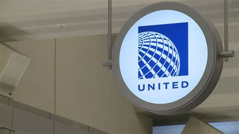 how much does united charge for bags how much are baggage fees on united united airlines
