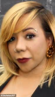 tiny color doctor behind tiny harris ice grey colored eye implants explains how it s done daily mail online