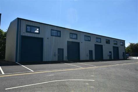 industrial lights for sale light industrial units ramsgate kent ct12