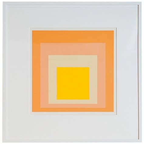 17 best images about josef albers on adobe