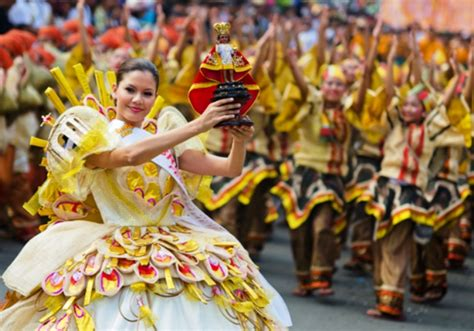cebuanos culture gladcebu