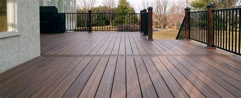 a zek lumber at lowes azek decking azek composite deck boards