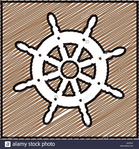 boat pencil drawing image drawing sail boat stock photos drawing sail boat stock
