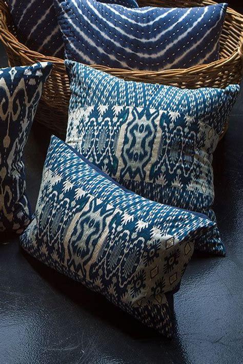 Blus Tenun Ikat Pink Handmade 256a 1000 ideas about ikat pillows on ikat fabric