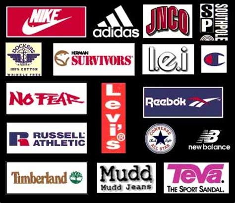 high branded wholesale clothing wholesale