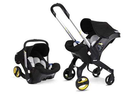doona infant car seat that converts to a stroller doona infant car seat galtbaby