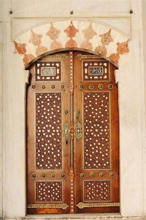 roxalana ottoman 1000 ideas about selim ii on mehmed iii