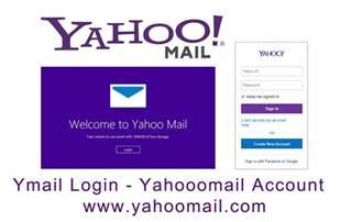 american home warranty login ymail login yahooomail account www yahoomail kikguru