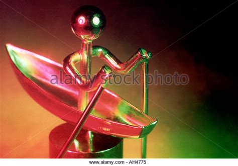 don t rock the boat images disconcert stock photos disconcert stock images alamy