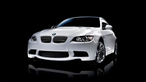 bmw m3 car hd wallpaper 1080p car wallpapers