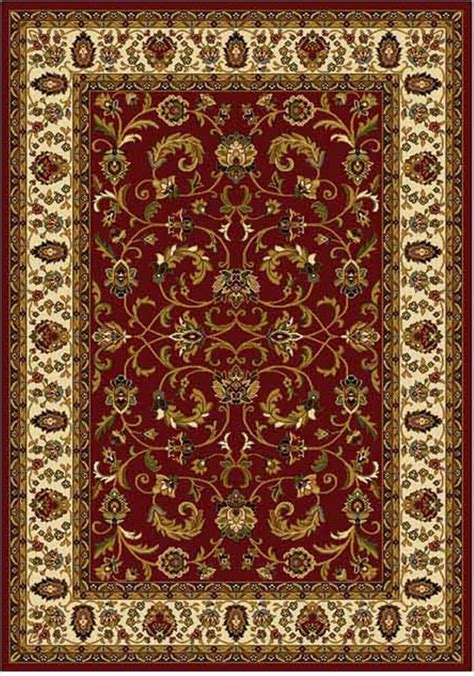 8x11 Rugs by Large 8x11 Area Rug Actual 7 8 Quot X 10 4 Quot Four