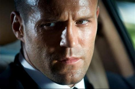 parker film jason statham streaming vf jason statham in talks to get his noir on with taylor
