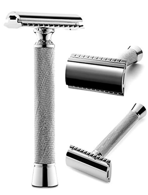what is the best edge razor best edge safety razor here are 5 possibilities