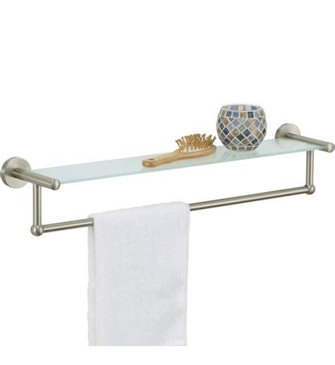 Bathroom Rack Philippines Bathroom Shelves Uk Bathroom Design Ideas 2017