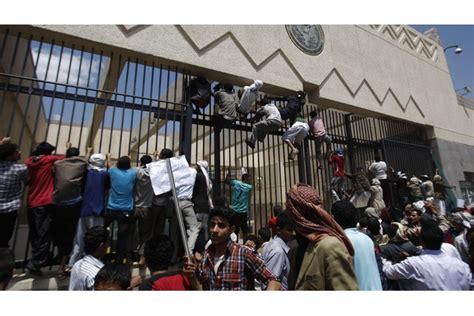 film nabi muhammad di amerika satu harapan as tutup kedutaan di yaman karena masalah