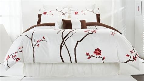 Home Outfitters Headboards by 1000 Images About Blissful Bedding On Bedding