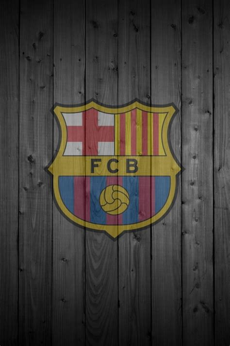 barcelona wallpaper hd iphone 6 fc barcelona logo iphone wallpaper hd iphone wallpapers