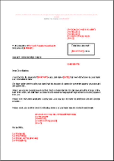 Lettre De Relance Entreprise Lettre De Relance Suite Ch 232 Que Impay 233 En