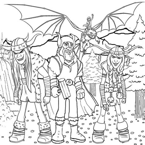 kiss band coloring pages free coloring pages