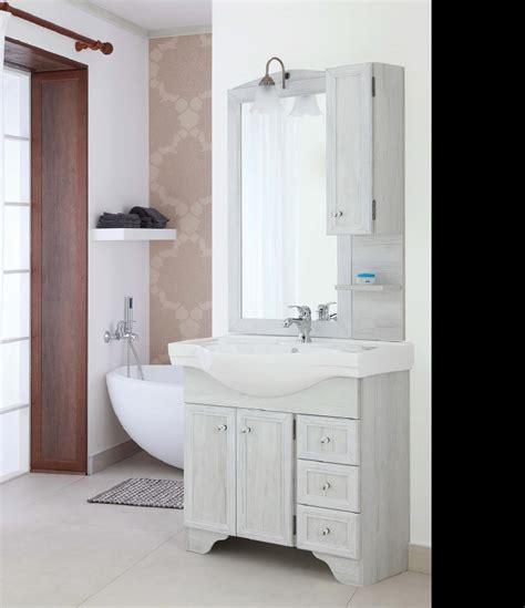 style bagno bagno style shabby arredook mobili per tuttiarredook