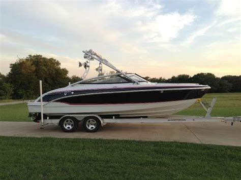 lake lewisville boat slip cost boat shipping services formula boats