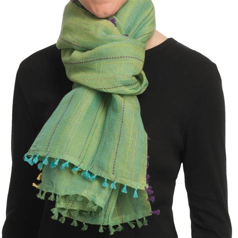 asian eye cabo scarf for 5657w save 83