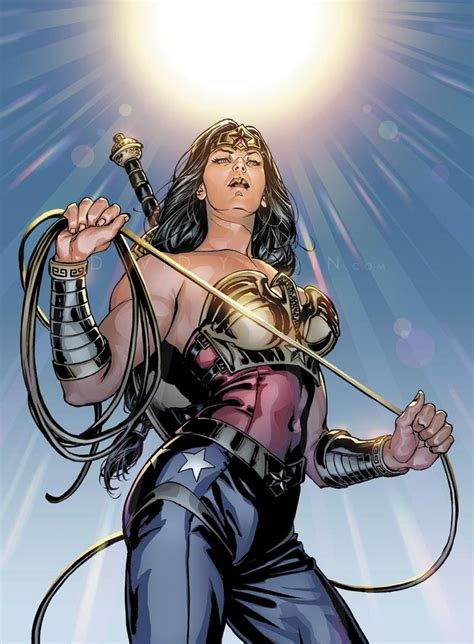 wonder woman the art wonder woman injustice by davidyardin on