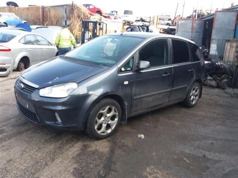 bagillt car spares home facebook