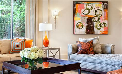 beautiful pictures for living room beautiful living rooms