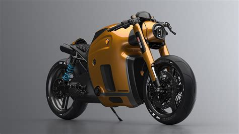 koenigsegg made if koenigsegg made motorcycles by car magazine
