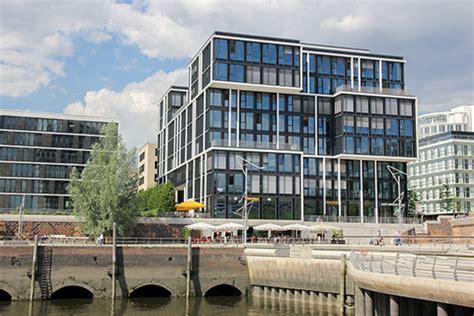 Mba Hamburg by Business School Berlin Cus Hamburg Mba Vergleich De