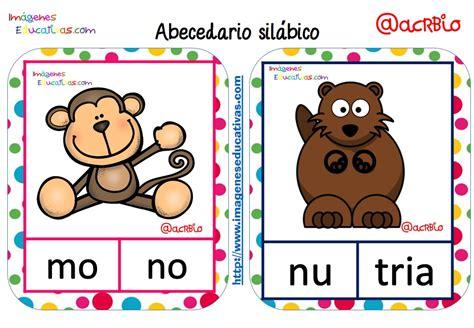 imagenes educativas animales abecedario sil 225 bico de animales 7 imagenes educativas
