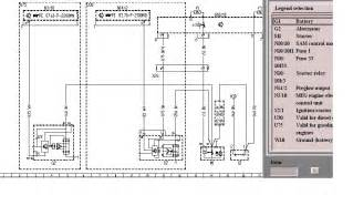 gem electric car wiring diagram get free image about wiring diagram