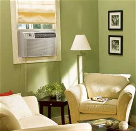 best ac for living room buying the best window air conditioner or room ac unit