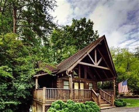 Eagle Ridge Cabins In Pigeon Forge Tennessee by Eagles Ridge Resort A Family Cabin Getaway In Pigeon