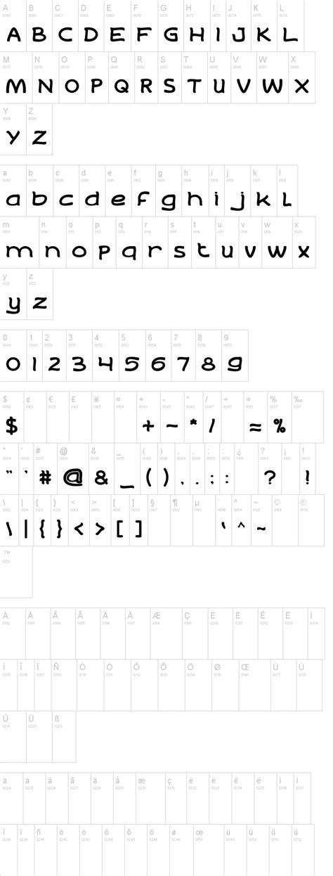 dafont font finder life to find font dafont com