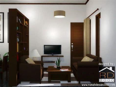 harga desain interior ruang tamu desain interior ruang tamu tak sing rumah desain 2000