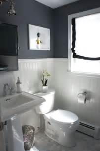 Half Bathroom Ideas by Half Bathroom Ideas Gray Info Home And Furniture